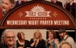 "Various Artists ""Country's Family Reunion: Wednesday Night Prayer Meeting"" Album Review"
