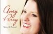 Selah's Amy Perry Speaks About Her Solo Worship Album