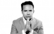 Samuel Rodriguez Offers a Stirring Message at the 2021 Promise Keepers' Mens Conference