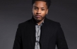 Rich Tolbert Jr. Debuts  With No.1 Album,