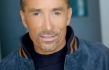 Lee Greenwood Helps Build Homes for Wounded War Veterans