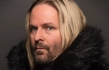 DC Talk's Kevin Max Pays Tribute to Larry Norman with