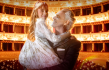 Tickets for Andrea Bocelli's