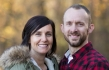 Bethel Church's Senior Pastors Eric and Candace Johnson Resign