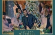 VaShawn Mitchell to Release First Christmas Project December 11
