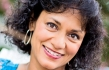 Vaneetha Risner Shares Her Journey from Loss and Suffering to Hope with new Book