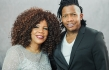 Lynda Randle and Michael Tait to Appear at the 98th National Christmas Tree Lighting Ceremony
