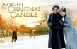 FREE CHRISTMAS MOVIE: Max Lucado's