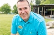 Chick-fil-A Entrepreneur Kevin Williams Promotes a Life of Kindness in New Book
