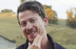 Tenth Avenue North's Mike Donehey Goes Solo with