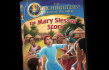 FREE MOVIE: Torchlighters: Heroes of the Faith Film, The Mary Slessor Story