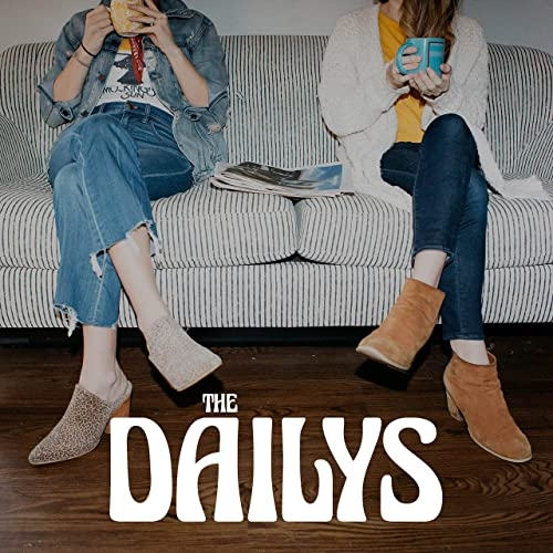 Dailys