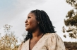 Worship Leader Victoria Davis Speaks About Justice, Revival and Worship