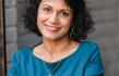 Author Vaneetha Risner Testifies to God's Goodness Despite Polio, Being Bullied and Her Son's Tragic Death