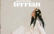 Terrian to Release Debut Album