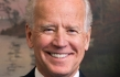 Christian Leaders Reflect and Pray for Joe Biden on His Inauguration Day