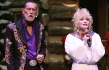 Dolly Parton's Brother Randy Dies