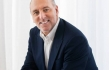 Hillsong Church's Brian Houston Promises to Investigate Claims of Financial Abuse