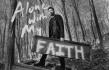 "Harry Connick Jr. ""Alone with My Faith"" Album Review"