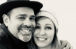 Hillsong Worship Former Leader Miriam Webster Gets Married