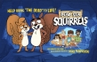 You Can Help VeggieTales Bring THE DEAD SEA SQUIRRELS to Life