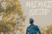 Mali Music Releases New Video for