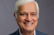 HarperCollins Pulls all Ravi Zacharias' Books Out of Publication
