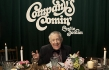 Leslie Jordan to Sing Classic Hymns with Tanya Tucker, TJ Osborne, Brandi Carlile and Others