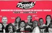 Pulse to Host 'Preach Twin Cities' Evangelism Showcase Livestream March 2