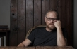 "Andrew Peterson Returns To Ryman Auditorium For ""Easter Monday"" Events"