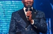 Earnest Pugh Hits the Road With the Outpour Experience Live