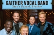 Gaither Vocal Band to Drop DVD/CD
