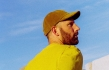 Watch Mat Kearney's New Video