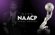 Nominees for the 52nd NAACP Image Awards Announced