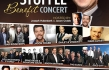 Oak Ridge Boys, Jason Crabb, Dailey & Vincent, And More To Perform At Tracy Stuffle Benefit Concert