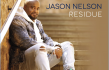 Jason Nelson Drops First Single in 3 Year