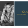 Matthew West and Carly Pearce