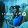 Courage For Life