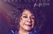 "Merry Clayton ""Beautiful Scars"" Album Review"