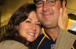 Vince Gill Wins His 22nd Grammy Award Thanks to Amy Grant