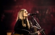 Hillsong's Brooke Ligertwood Invites All Women to Download Free Devotional