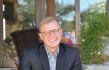 Author and Pastor Randy Frazee Offers Practical Ways of How We Can Tap into God and His Promises