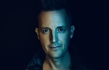 Here Are the Lyrics and Lyric Video of Lincoln Brewster's New Single