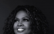 CeCe Winans Opens Up About Working with Carrie Underwood