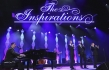 Exclusive Song Premiere: The Inspirations'