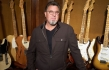 Vince Gill Turns 64: Here Are 5 of His Best Inspirational Songs