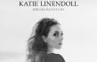 Story Behind Katie Linendoll's New Song