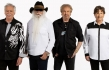 Oak Ridge Boys Teaches Us to be Grateful in All Things with New Song