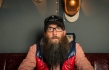 Crowder Gives Us a Foretaste of Heaven with