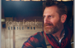 7 Things You Must Know About Rory Feek's